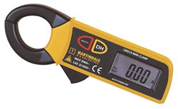 Image of Martindale CM51 300A AC Mini Clamp Meter