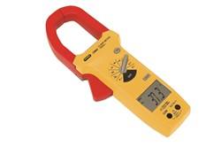 Image of Martindale CM82 1000A AC Clamp Multimeter