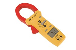 Image of Martindale CM84 1000A AC/DC Clamp Multimeter