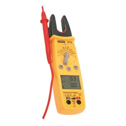Image of Martindale ET5 Electrical Tester