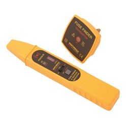 Image of Martindale FD550 Digital Fuse Finder