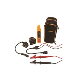 Image of Martindale FD650 Digital Fuse Finder Kit