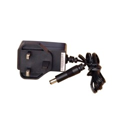 Image of Martindale PSUHPAT230 Mains Charger