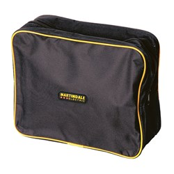 Image of Martindale TC151 Clip On PAT Accessory Bag