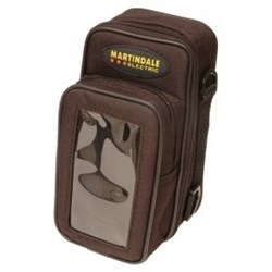 Image of Martindale TC210 E-Ze Test Carry Case