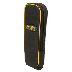 Image of Martindale TC52 Soft Carry Case for Voltage Indicators