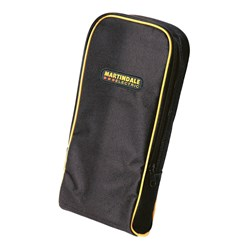 Image of Martindale TC68 Soft Carry Case