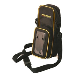 Image of Martindale TC69 VIPD Soft Carry Case