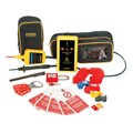 Image of Martindale VIPDLOK150 Voltage Indicator, Proving Device and Lock Out Kit
