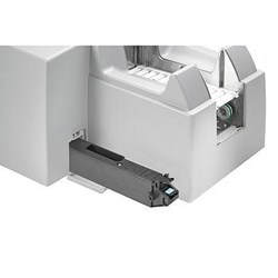Image of Weidmuller PJ PRO TNAW - INK Collecting Unit