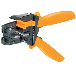 Image of Weidmuller AIE MULTI-STRIPAX PV - Stripping Tool - QTY - 1