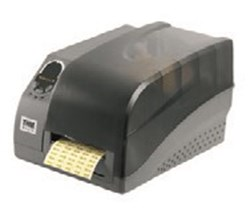 Image of Weidmuller THM BASIC 300 - Thermal Printer