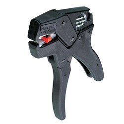 Image of Weidmuller M-D-STRIPAX - Stripping Tool - QTY - 1