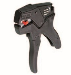Image of Weidmuller M-D-STRIPAX AWG 24 - Stripping Tool - QTY - 1