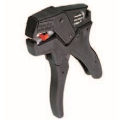 Image of Weidmuller M-D-STRIPAX AWG 18 - Stripping Tool - QTY - 1