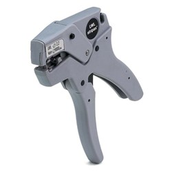 Image of Weidmuller M-D-STRIPAX LWL - Crimping Tool - QTY - 1