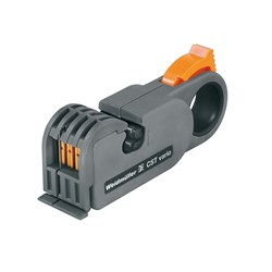 Image of Weidmuller CST VARIO - Stripping Tool - QTY - 1