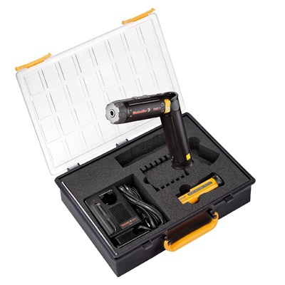 Image of Weidmuller DMS 3 SET 2 - Screwdriver - QTY - 1