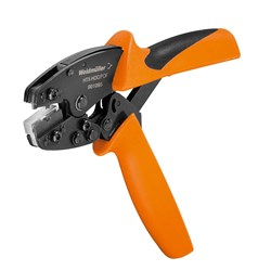 Image of Weidmuller HTX-HDC/POF - Crimping Tool - QTY - 1
