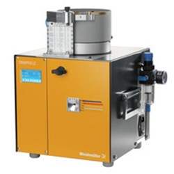 Image of Weidmuller CRIMPFIX LZ - Stripping and Crimping Machine