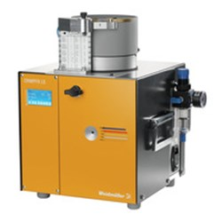 Image of Weidmuller CRIMPFIX LS - Stripping and Crimping Machine - QTY - 1