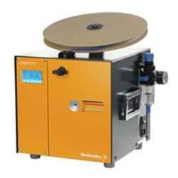Image of Weidmuller CRIMPFIX UNIVERSAL BD - Stripping and Crimping Machine - QTY - 1