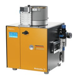 Image of Weidmuller CRIMPFIX L - Stripping and Crimping Machine - QTY - 1