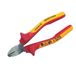 Image of Weidmuller SE HD 140 - Pliers - QTY - 1