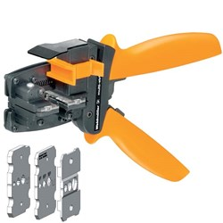 Image of Weidmuller AIE multi-stripax 6-16 - Stripping Tool - QTY - 1