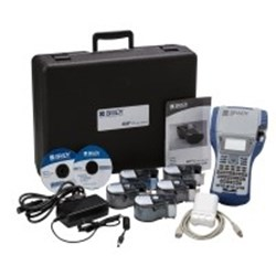 Image of BMP41-KIT-UK-ELEC