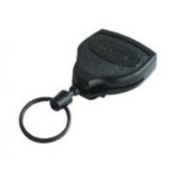 Image of Brady Heavy duty retractable Key holder