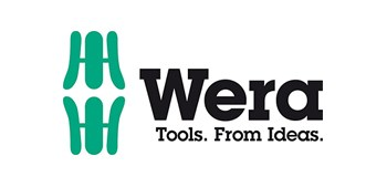 Wera Tools. From Ideas