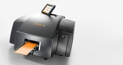 Image of Weidmuller PrintJet Advanced